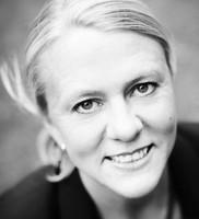 Helena Larson